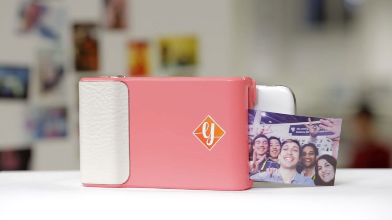 Phone Cases That Go Beyond Protection