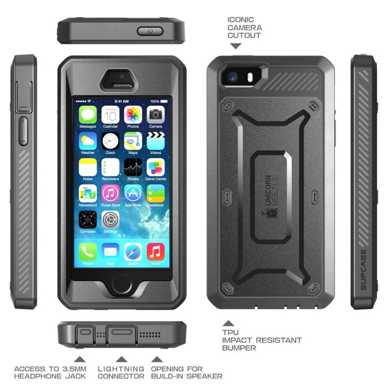 supcase-holster-copy