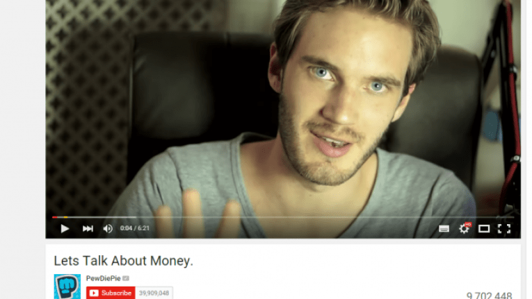 become-a-youtube-star