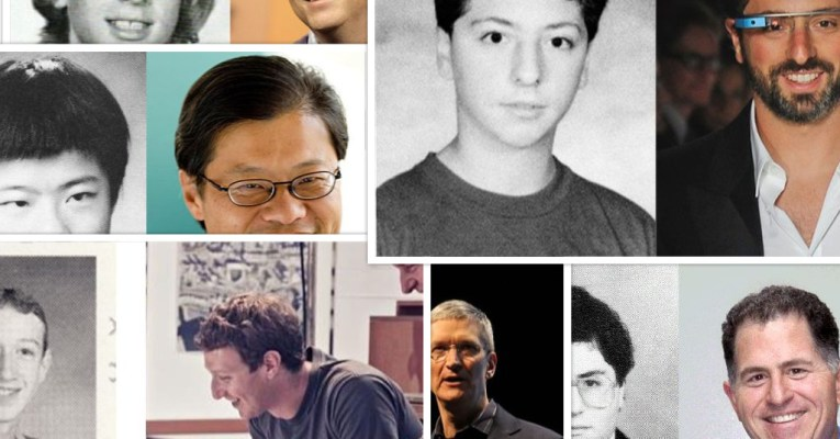 high-school-picture-of-today-tech-geniuses