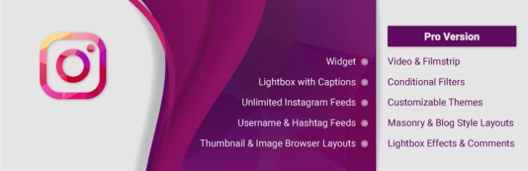 wd-instagram-feed