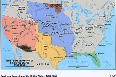 similiar united states 1853 map keywords