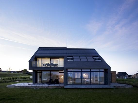domy aktywne, domy przyszłości, home for life VELUX.jpg