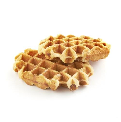 Medium Of Eggo Waffle Recall 2016