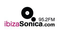 logo_ibiza_sonica