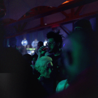 The_Weeknd_Miami_2012-25