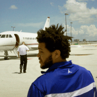 The_Weeknd_Miami_2012-3