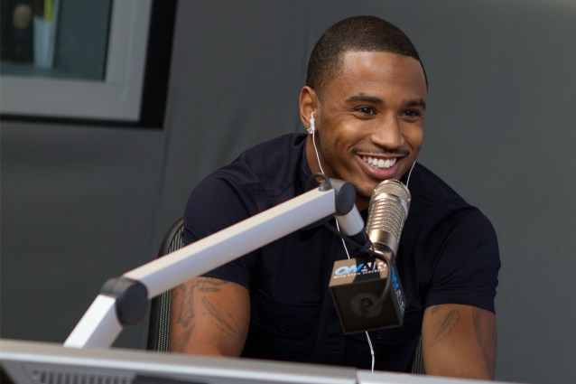 trey-songz-in-studio-1200-800-3