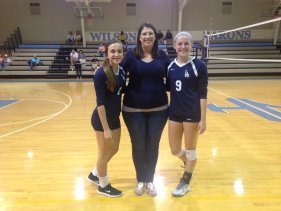 spoone-campbell-mcgee-north-south-vb