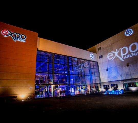 UWAGA! Tourism and Events EXPO 2016 – Odwołane