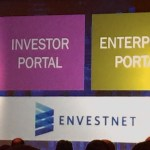 envestnet advisor summit 2015