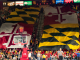 Maryland Basketball