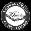 triallawyers