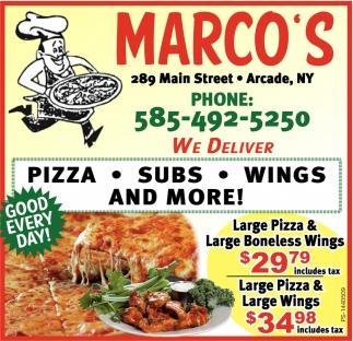 Large Of What Restaurants Deliver