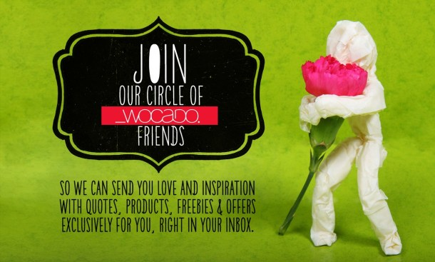 join-our-list_02