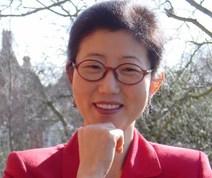 Prof. Dr. Namsoon Kang WOCATI, President