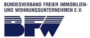 logo_bfw_neu_01