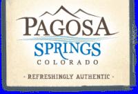 pagosa_logo
