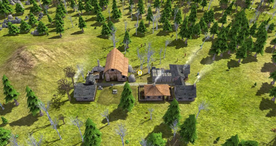 banished-outposts