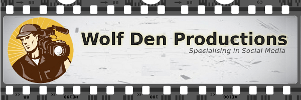 WolfDenProductions