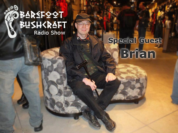 BrianSandman