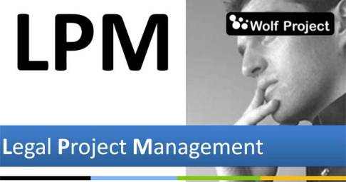 legal-proyect-management
