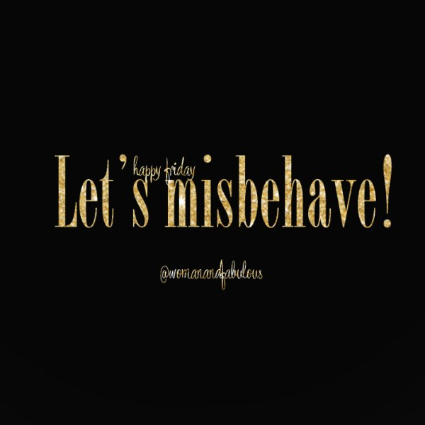 misbehave_insta