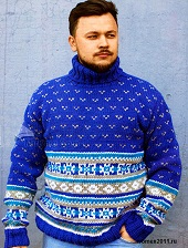 sweater03-13