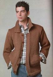 jacket1-08