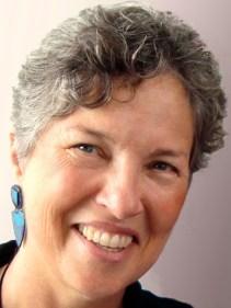 Nancy Vedder-Shults
