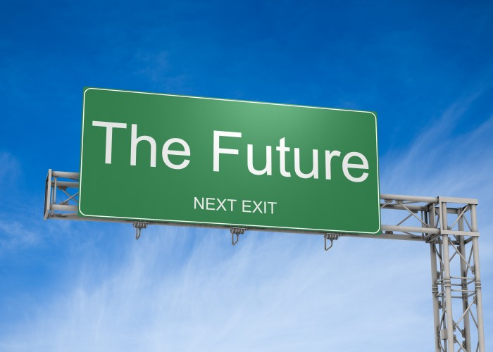 The Challenge of the Future Workforce #EWS2015