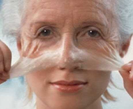 8 Amazing Benefits Of Yogurt Face Mask