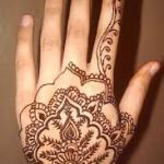 pics of mehndi designs for hands (19)