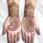 pictures of mehndi designs for hands (17)
