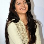 anushka_sharma Hot Wallpapers