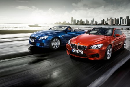 bmw s bmw m coupe and cabriolet bmw m photo