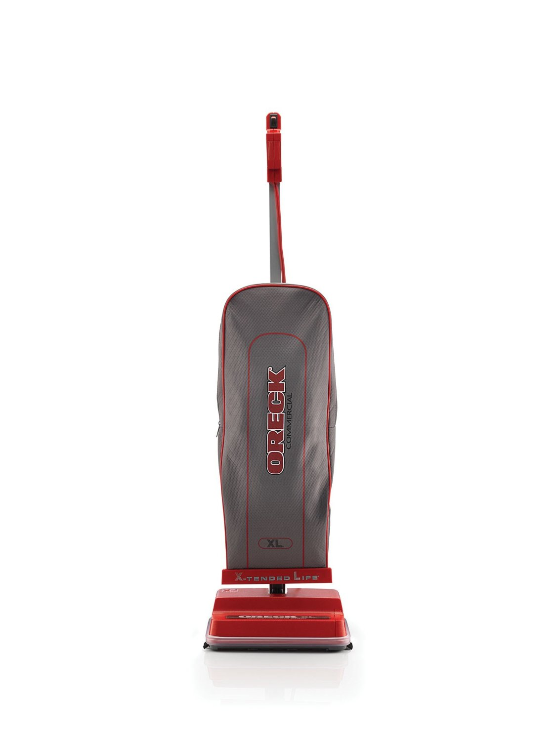10 Best Upright Vacuum Cleaners That Clean The Hardest