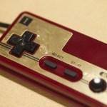任天堂が新型ゲーム機「Nintendo Switch」を発表…海外の反応