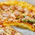 アメリカ人がバレンタインデーにハート型ピザを注文した結果…海外の反応