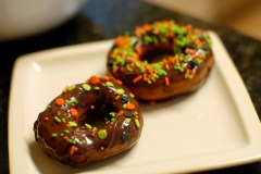 donuts_tight11