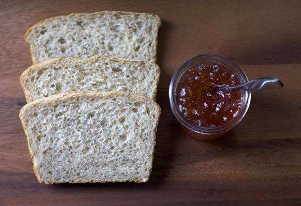 bread_top1