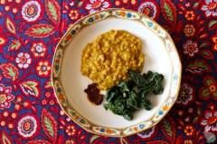 lentils_top