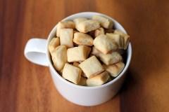 crackers_top