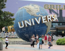 universal-studios-orlando-harry-potter-7236