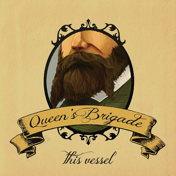 queensbrigade