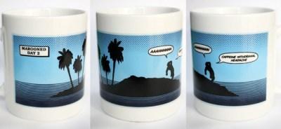won-marooned-mug