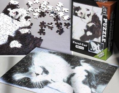 won-puzz2