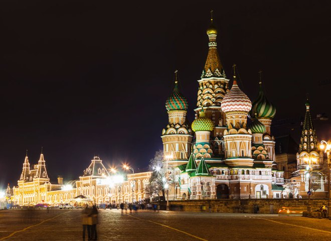 Basil's-Cathedral