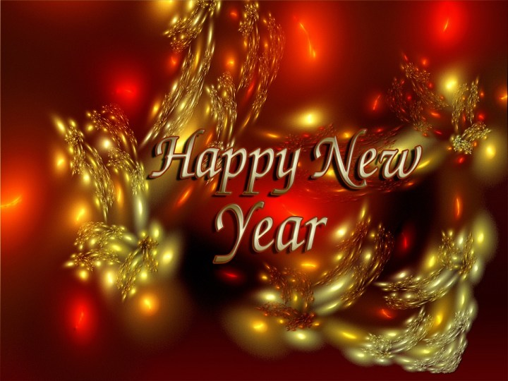 Happy New Year 2012  Wallpaper. 1200 x 900.Free Happy New Year Greeting Message