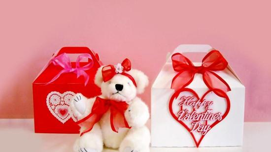 Valentine S Day Gift Ideas Valentines Infographic Valentine S Day . 1498 x 842.Gifts For Boyfriend For Valentine's Day Blog